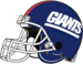 NFL-NFC-Helmet-NYG 1980's-Right side.png