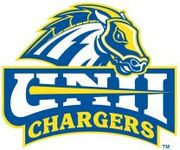 New Haven Chargers.jpg