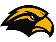 NCAA-USA-Southern Miss main logo.png