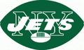 AFL-NY Jets-1966-76 logo