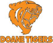 Doane Tigers.jpg