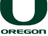 2019 Oregon vs. Auburn