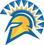 San Jose State Spartans.jpg