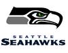 Seattle Seahawks logo
