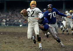 Bobby Layne-Steelers Vs. Giants.jpg