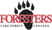 Lake Forest Foresters.png