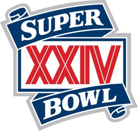 500px-Super Bowl XXIV Logo.png