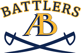 2018 Alderson Broaddus Battlers