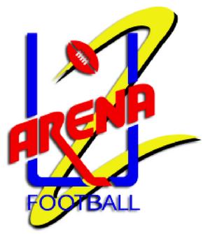 Arenafootball2 (logo).png