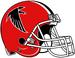 NFL-NFC-ATL 1978-1983 Helmet - Left Side.png