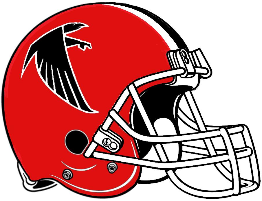 1981 Atlanta vs. San Francisco