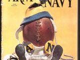 1967 Army vs. Navy