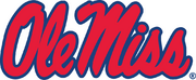 Ole Miss logo.png