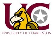 Charleston Golden Eagles.jpg