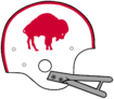 AFL-BUF-1962-1964-Bills helmet
