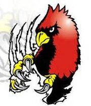 Concordia MI Cardinals.jpg