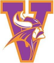 Missouri Valley Vikings.jpg