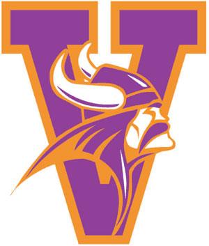 2019 Missouri Valley Vikings