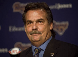 Jeff-Fisher Rams Press Conference.png