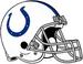 NFL-AFC-IND Colts Helmet.png