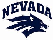 Nevada Wolf Pack.jpg
