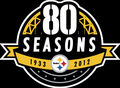 Pittsburgh Steelers 80 Seasons.png