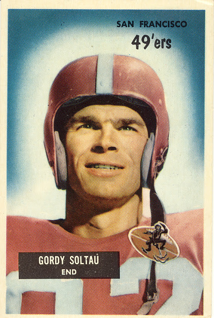 Gordy Soltau