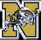 NCAA-AAC-Navy Midshipmen Logo