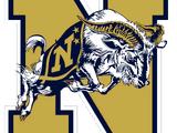 2018 Navy Midshipmen