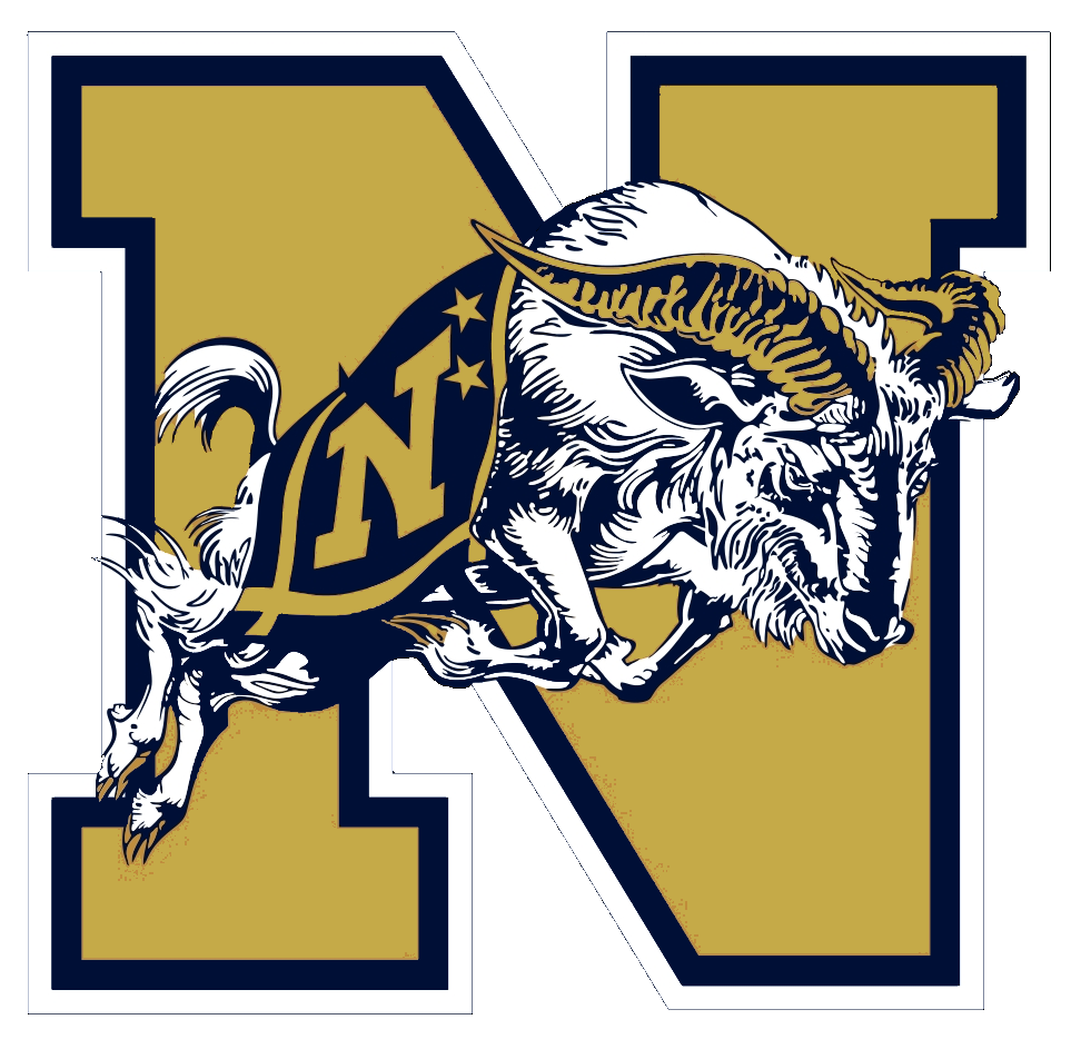 2018 Navy Midshipmen