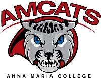 2018 Anna Maria Amcats