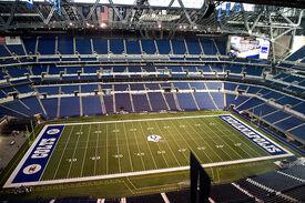 Lucas Oil Stadium - Indianapolis Colts.jpg