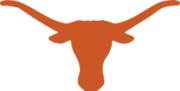 Texas Longhorns.png