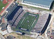 InfoCision Stadium.jpg