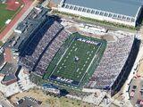InfoCision Stadium