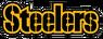 1600px-Pittsburgh Steelers-wordmark-black-gold-trim-transparent