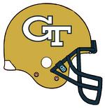 NCAA-Georgia Tech-Helmet-732px.png