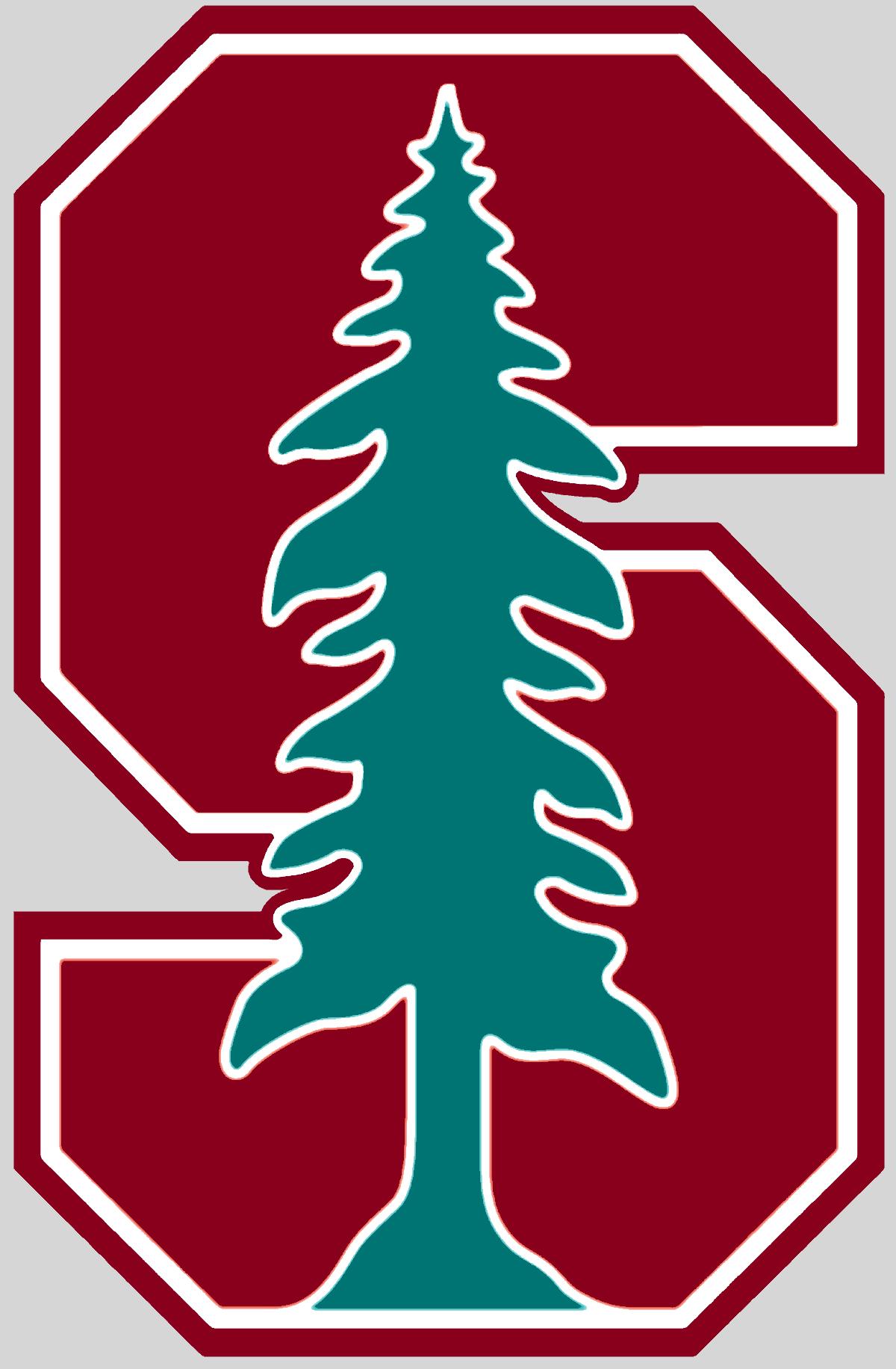 1982 California vs. Stanford