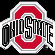 1200px-NCAA-1979-2013-Ohio State Buckeyes main logo.png