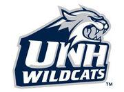New Hampshire Wildcats.jpg