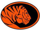 East Central (OK) Tigers