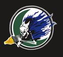 USAF 16th SOS Spectre patch logo