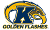 Kent State Golden Flashes