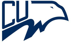2014 Concordia (WI) Falcons