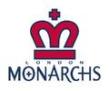 London-Monarchs-Logo