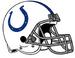 NFL-574px-AFC-Helmet-IND-Colts Grey Facemask.png