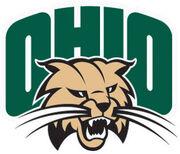Ohio Bobcats.jpg