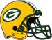 NFL-NFC-helmet-GB