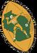 GB-Packers alternate logo-1956-1961