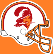 NFL-NFC-1976-96 TB Bycs-Helmet-732px